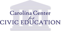 Carolina Center for Civic Education