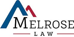 Melrose Law