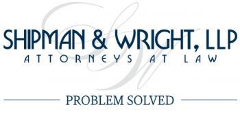 Shipman & Wright, LLP