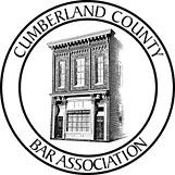 Cumberland County Bar Association