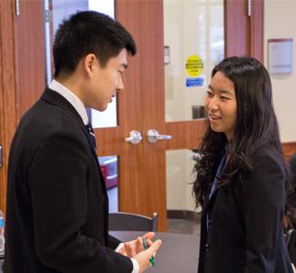 RCHS-student-attorneys