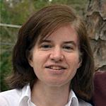 Christine Scheef
