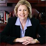 Rebecca J. Britton