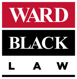 Ward Black Law